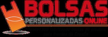 Bolsaspersonalizadasonline.es